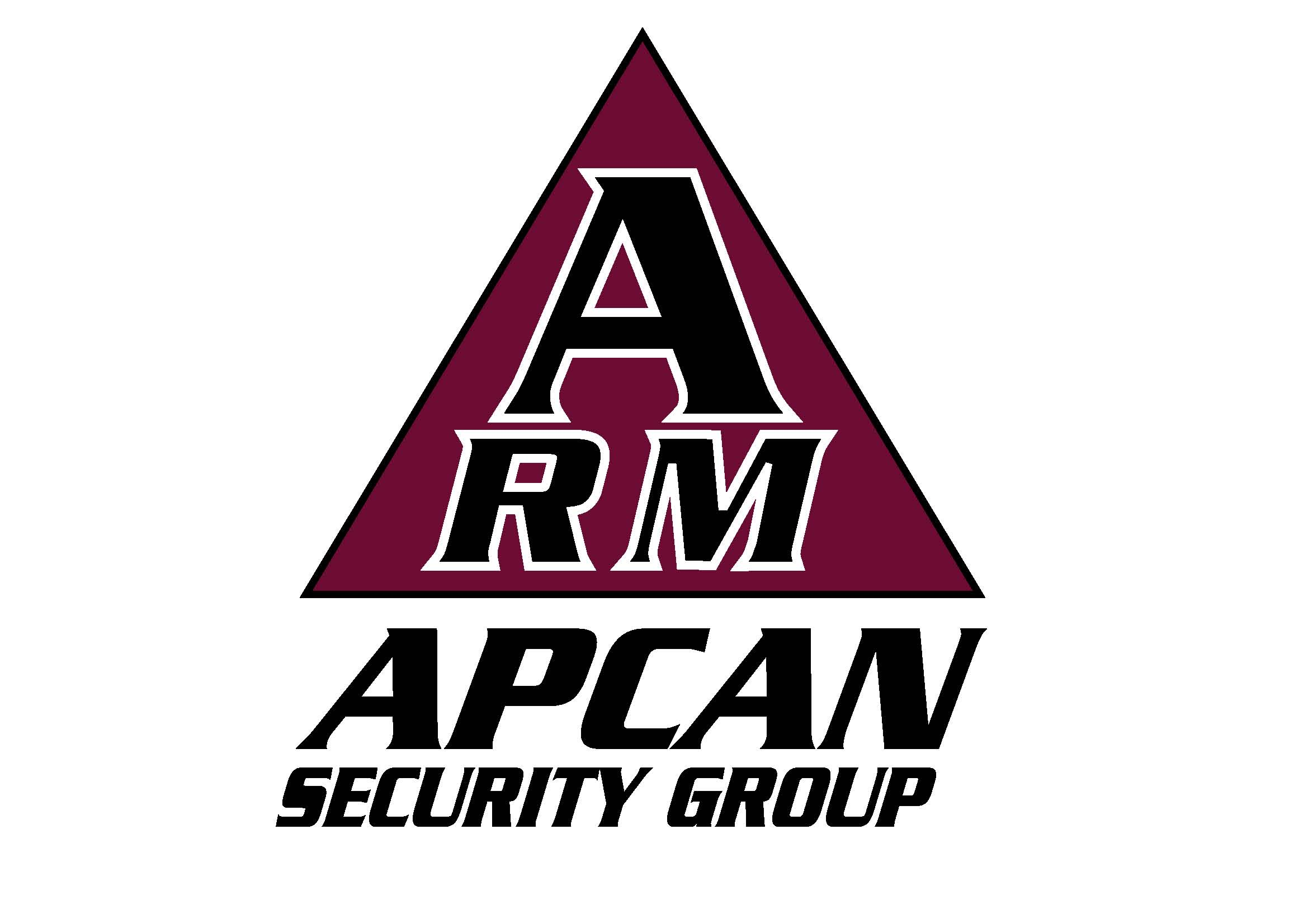 APCAN-Security-Group-logo