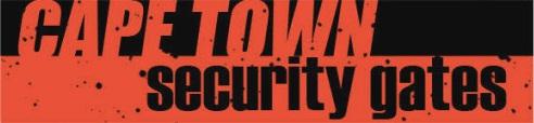 Cape-Tpwn-Security-Gates-logo.jpg