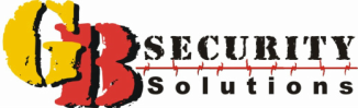 GB-Security-Solutions-logo