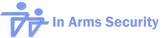 In-Arms-Security-logo