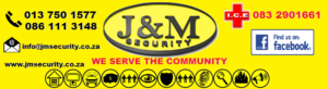 J&M Ad.png