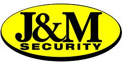 J&M Logo 1.png