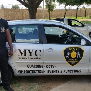 MYC-Security-Association.jpg