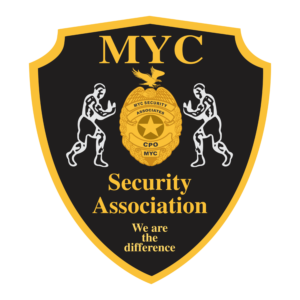 MYC-Security-Association-logo.png