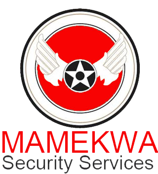 Mamekwa-Security-Services