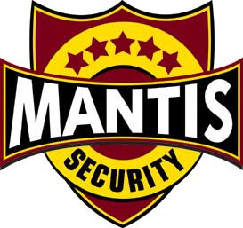 Mantis-Security-logo