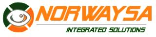NorwaySA-logo