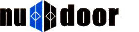 Nu-Door-logo