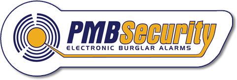 PMB-Security-logo
