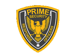 Prime-Security-logo