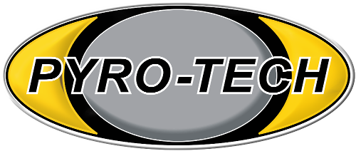 Pyro-Tech-Security-Suppliers-logo