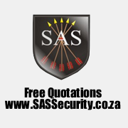 SAS-Security-Services