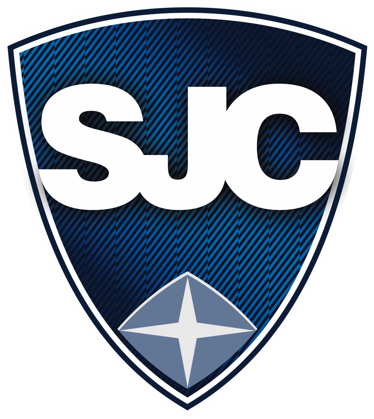SJC-Security-Services-logo