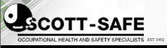 Scott-Safe-logo