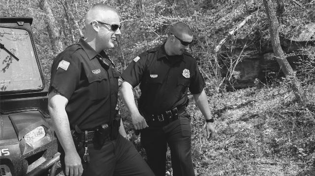 TSE  Tri State Enforcement (2).jpg