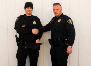 TSE  Tri State Enforcement (3).jpg