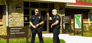 TSE  Tri State Enforcement (4).jpg