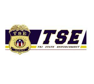 TSE  Tri State Enforcement (5) - Copy.jpg