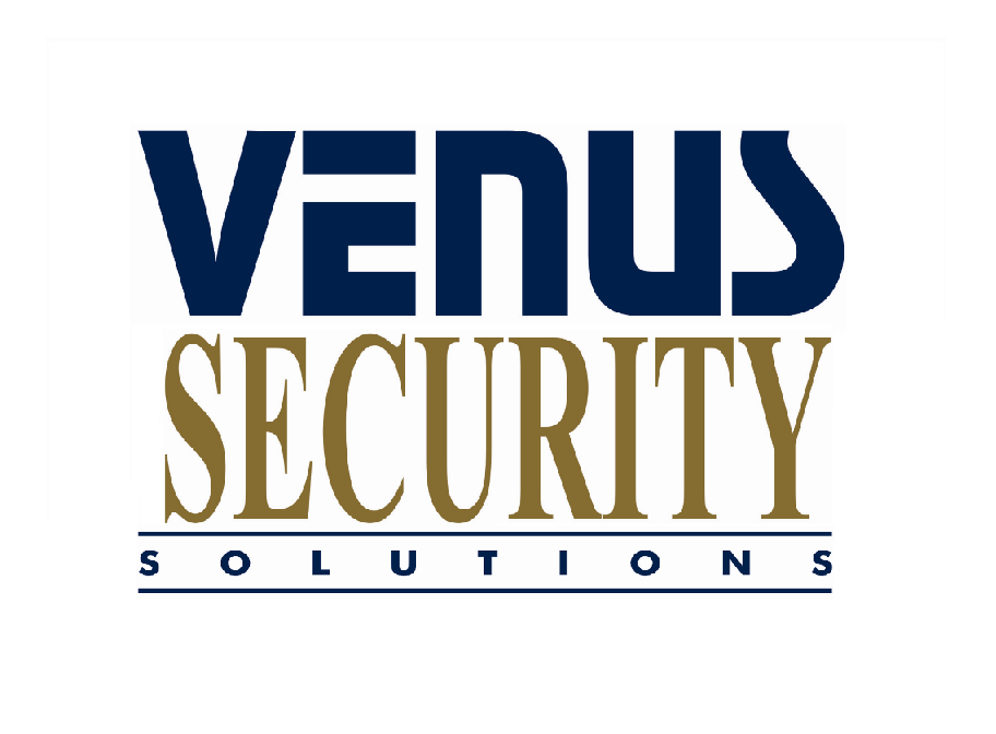 Venus-Security-Solutions-logo