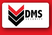 DMS-Security
