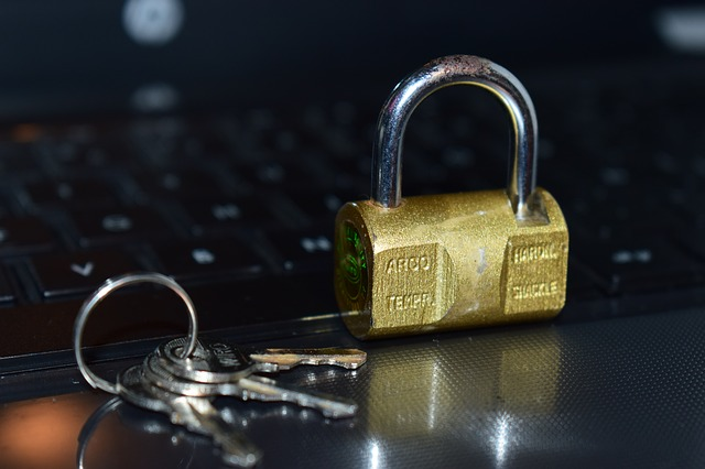 Padlocks - A Full Guide to the Different Types, Their Uses and Security Ratings