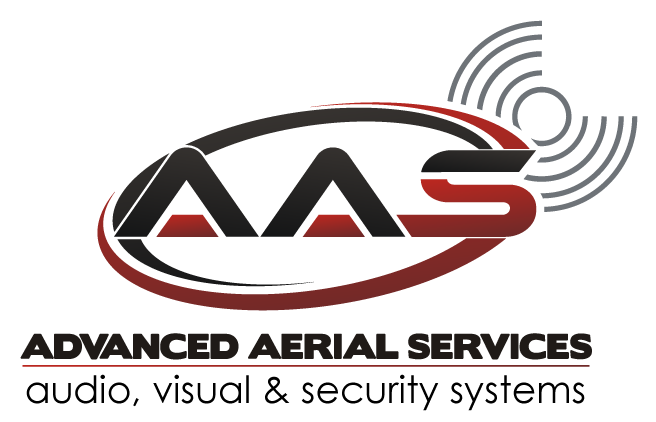 AAS-logo_T.png