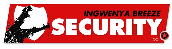 Ingwenya-Breeze-Security-Services-Logo
