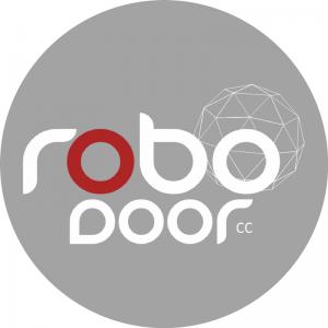 www.robodoor.co.za (29).png