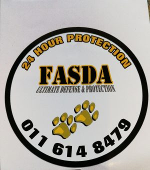 FASDA.jpg