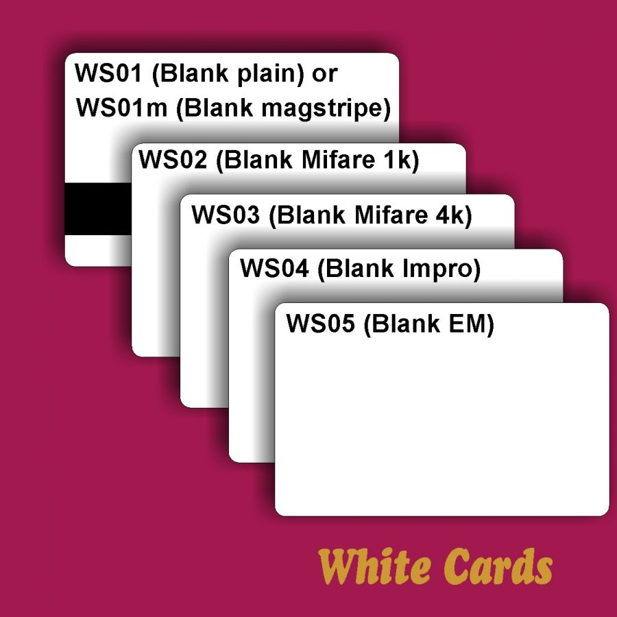 Cards White.jpg