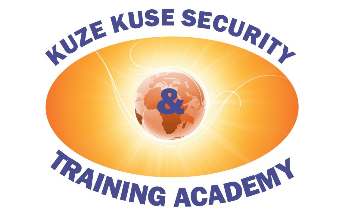 Kuze-Kuse-Security-logo
