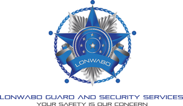 Lonwabo-Guard-and-Security-Services.png
