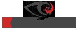Mayday-Alarms-logo