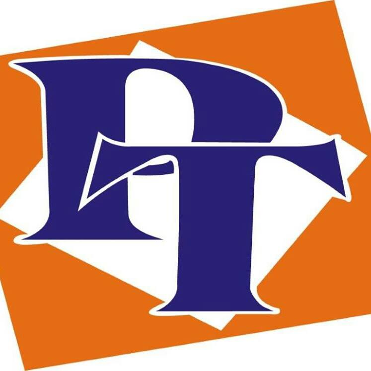 PT-Alarms-logo