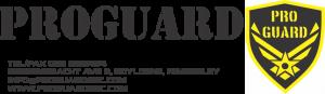 Proguard invoice header.png