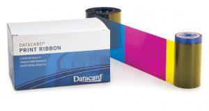Ribbon and box.jpg