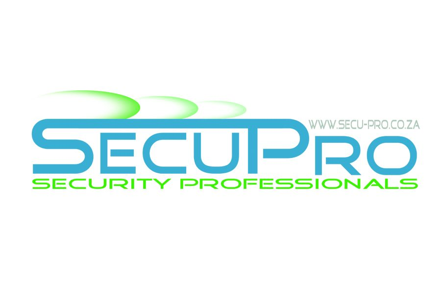 SecuPro business card (Front).jpg
