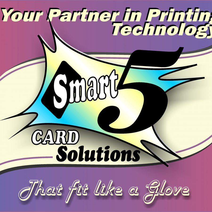 Smart Five - Web Logo 2.jpg