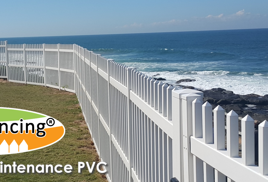 Value Fencing PVC 2.png