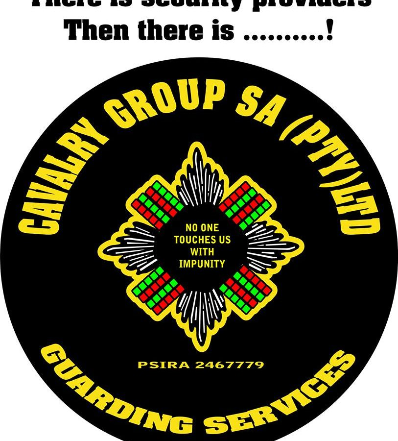 cavalrygroupsa-logo.jpg