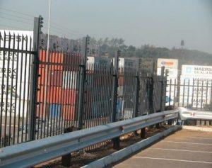 Electrified Steel Palisade Fence.jpg