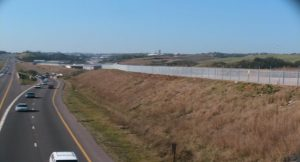 Heavy Duty Industrial Palisades, Riverhouse Park.jpg