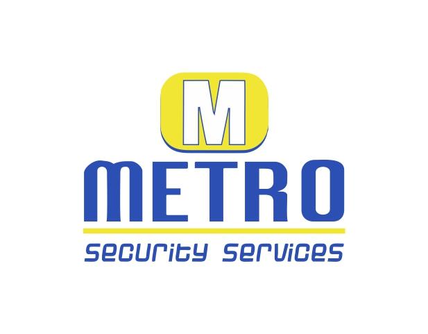 METRO SECURITY LOGO FILE.jpg