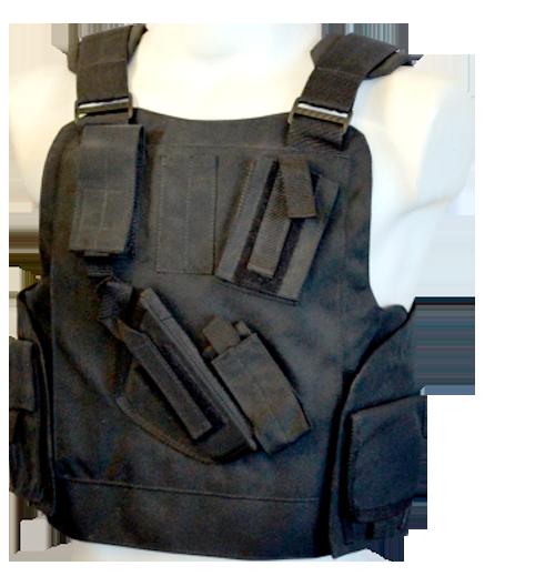 Practical-vest-2.png