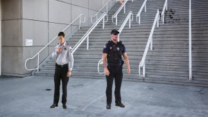 Stair Case Corporate and Tactical.jpg