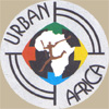 Urban-Africa-Security-logo