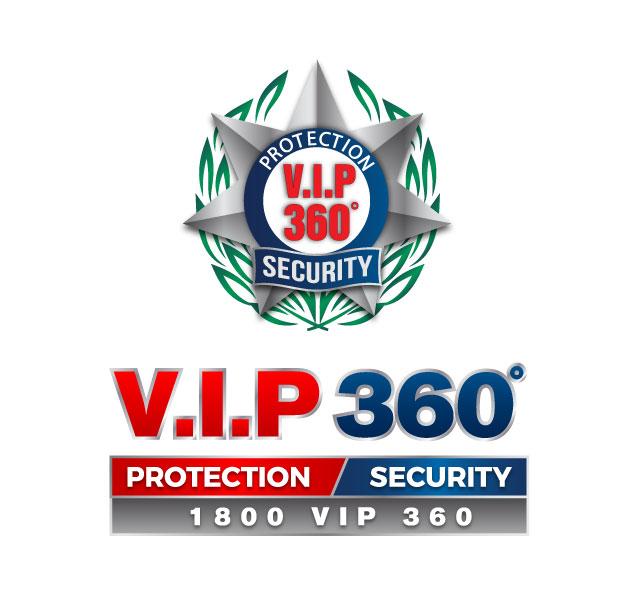 VIP 360 Green Badge HIGH.jpg