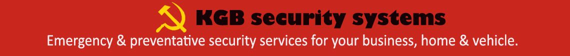 kgb-security-logo