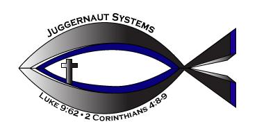 Juggernaut-systems-logo