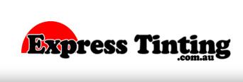 Express Tinting Brisbane Logo.jpg